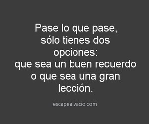 frases, frases en español, and lesson image