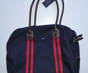 bag tommy hilfiger image