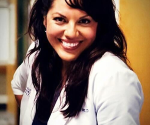 beautiful, calliope, and greys anatomy image