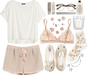 beautiful, look, and outfit image