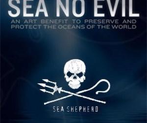 Sea Shepherd image
