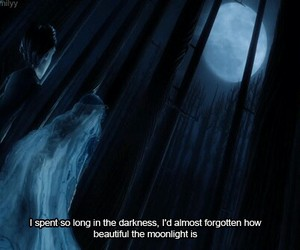 corpse bride, beautiful, and Darkness image