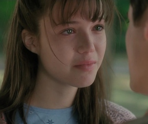 A Walk to Remember, shane west, and film image