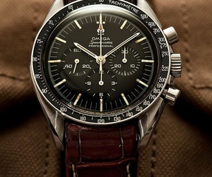 watch and men image
