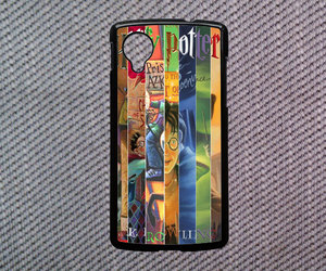 htc one x case, google nexus 4 case, and htc one s case image