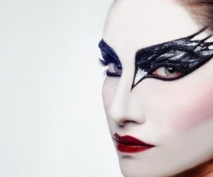 black swan, movie, and pictures image