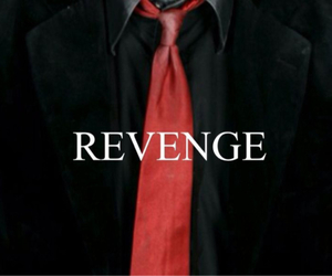 mcr, revenge, and my chemical romance image