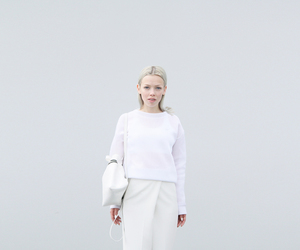 fashion, minimalism, and pretty image