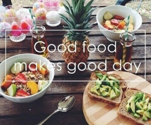 tumblr, healthy food, and get fit image