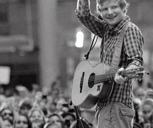 ed sheeran and perfect image