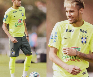 neymar, neymar jr, and ney image