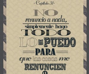 frases and rayuela image