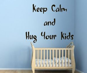 kids, nursery, and quote image