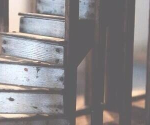 header, stairs, and twitter image