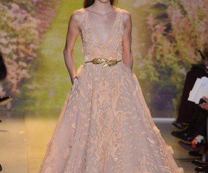 amazing, Zuhair Murad, and beautiful image