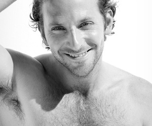 bradley cooper, actor, and sexy image