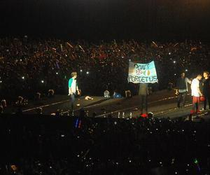 argentina, one direction, and 1d image