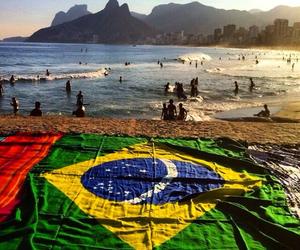 brasil, boy, and girl image