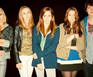 emma watson, the bling ring, and movie image