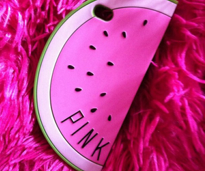fashion, iphone, and iphone case image