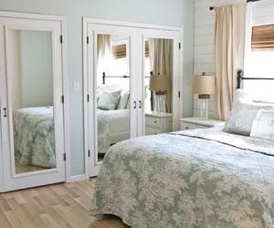 sliding closet door ideas, closet sliding doors, and bedroom closet doors image