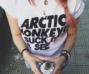 arctic monkeys, alex turner, and indie image