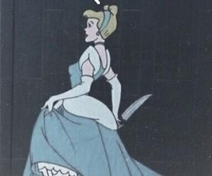 cinderella and princess image