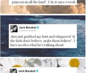 all time low and jalex image