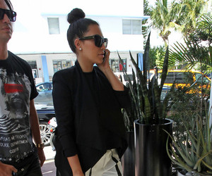 fashion, kim kardashian, and style image