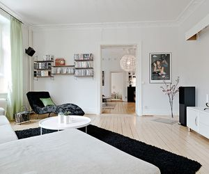 interior and design #room image