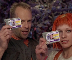 Fifth Element image