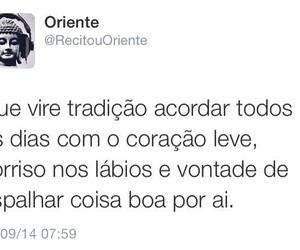 oriente, good vibes, and positividade image