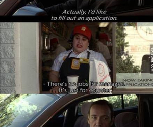 american beauty, lol, and funny image