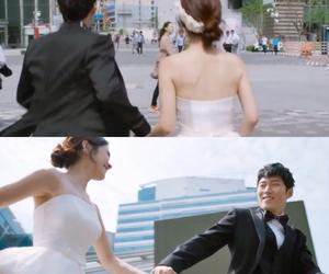 korean, kdrama, and jang nara image