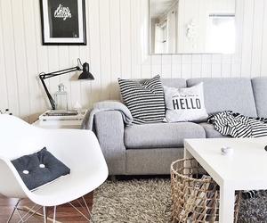 decor, inspo, and nordic image