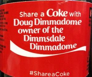 funny, lol, and coke image