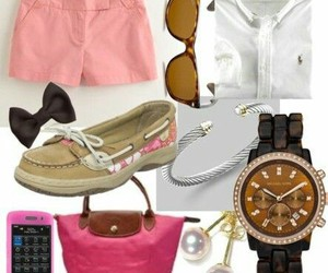awesome, fashion, and cute style image