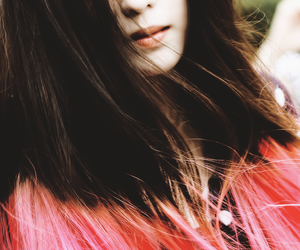irene, red velvet, and icon image