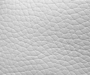 leather, pattern, and white image