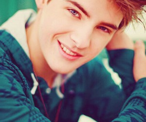 boy, cody christian, and pretty little liars image