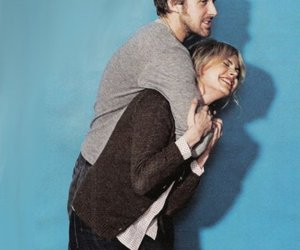 michelle williams and ryan gosling image