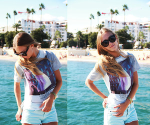 Image by Fashion Outfits