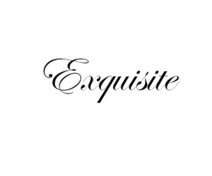 quote, love, and exquisite image