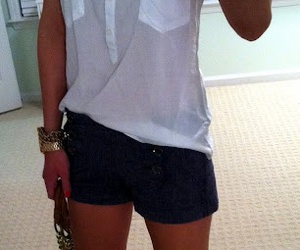 fashion, summer, and white and balck image