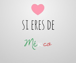 <3, espanol, and heart image