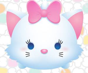 disney, kawaii, and tsum image