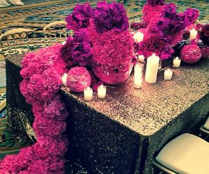 purple image