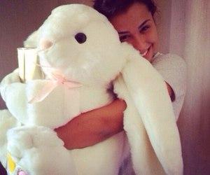rabbit image