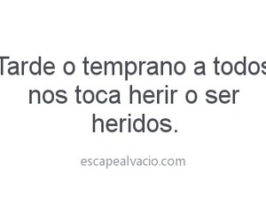 249 Images About Frases Tristes Y Desamor On We Heart It See