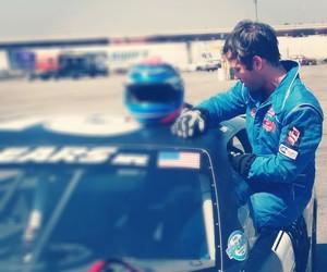 car, NASCAR, and icarly image